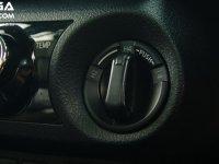 Ini Saat Tepat Menggunakan Mode 4WD Toyota Hilux