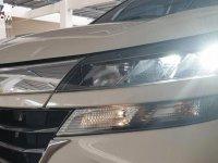 Ternyata Mudah, Begini Merawat Lampu LED Mobil Toyota!