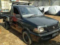 Jual Toyota Kijang Pick Up 2004 harga baik