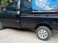 Toyota Kijang Pick Up 2004 dijual cepat