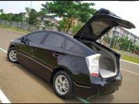 Toyota Prius 2011 dijual cepat