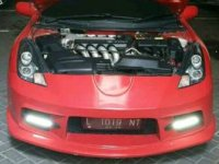 Jual Toyota Celica 2000 Automatic