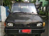 Jual Toyota Kijang Pick Up 1996, KM Rendah