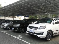 Banyak Cara Buat Punya Mobil, Ini Kelebihan Membeli Mobil Bekas di Diler