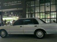 Toyota Crown 1994 dijual cepat