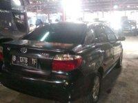 Jual Toyota Limo 2005 harga baik