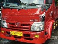 Jual Toyota Dyna  harga baik