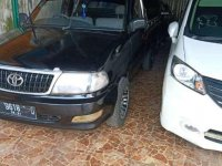 Butuh uang jual cepat Toyota Kijang Pick Up 2002