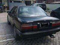 Toyota Corolla 1988 dijual cepat