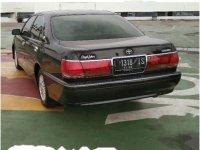Butuh uang jual cepat Toyota Crown 2003