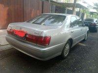 Jual Toyota Crown 2002 harga baik