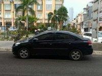 Jual Toyota Vios 2008 Automatic