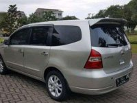 Toyota Calya 2012 bebas kecelakaan