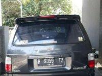 Jual Toyota Kijang Kapsul harga baik