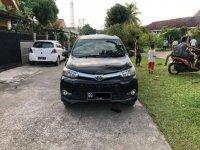 Toyota Veloz 2015 dijual cepat