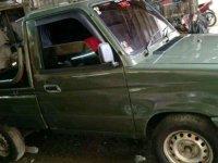 Jual Toyota Kijang Pick Up 1989 harga baik
