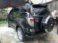 Jual Toyota Rush 2013 harga baik