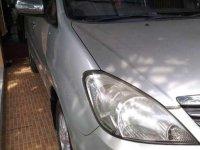 Jual Toyota Kijang Innova 2000 harga baik