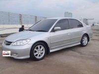 Butuh uang jual cepat Toyota Crown 2005