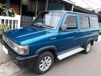 Jual Toyota Kijang 1993 harga baik