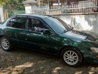Jual Toyota Corolla 1995 harga baik