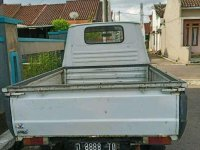 Jual Toyota Kijang Pick Up 1988 Manual