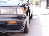 Jual Toyota Cressida 1988 Automatic