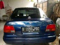 Jual Toyota Corona 1996 Automatic