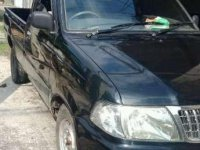 Toyota Kijang Pick Up 2005 dijual cepat