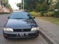 Jual Toyota Corona 1993 Automatic