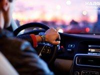 Toyota Bagikan Tips Berkendara Ketika Puasa untuk Perjalanan Aman dan Nyaman