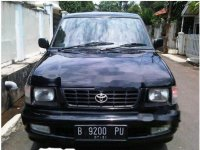 Jual Toyota Kijang Pick Up 1.5 Manual harga baik
