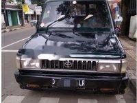 Toyota Kijang 1.5 Manual dijual cepat