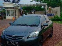 Jual Toyota Limo 2009, KM Rendah