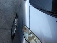 Toyota Limo 2005 dijual cepat