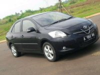 Jual Toyota Vios 2007 Automatic