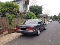 Toyota Crown 1998 bebas kecelakaan