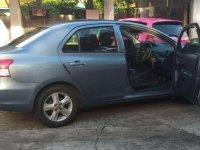 Jual Toyota Limo 2007 harga baik