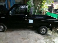 Jual Toyota Kijang Pick Up 1992 harga baik