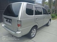 Jual Toyota Kijang 2003 Manual