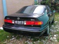 Butuh uang jual cepat Toyota Camry 2001