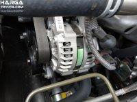 Banyak Yang Tidak Tahu, Ini Kecanggihan Alternator Toyota Avanza Bermesin NR Series