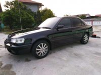 Jual Toyota Corolla 2001 Manual
