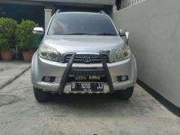 Jual Toyota Rush 2009 Automatic