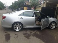 Jual Toyota Camry 2012 Automatic