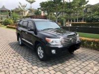 Jual Toyota Land Cruiser  harga baik