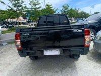 Jual Toyota Hilux  harga baik
