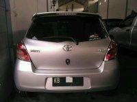 Jual Toyota Yaris 2006 Automatic