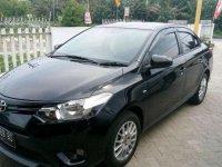 Jual Toyota Limo 2018, KM Rendah