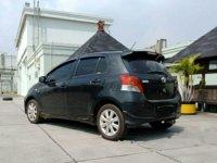 Jual Toyota Yaris 2011 Automatic